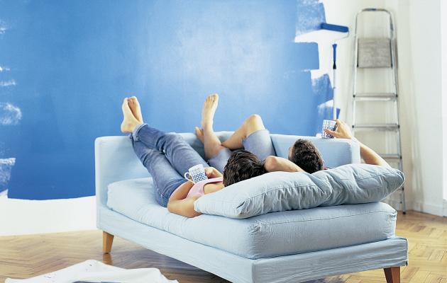 Asistencia y mantenimiento del hogar